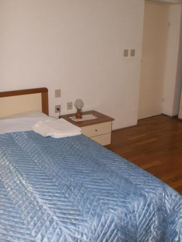 Room Komendanovic