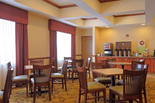 Hotels Near Meadowlands Casino Washington Pa