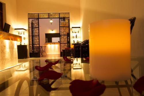 Picture of Casa Temazcal Hotel & Spa