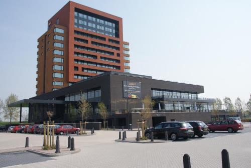 Hotel Duiven Bij Arnhem A12
