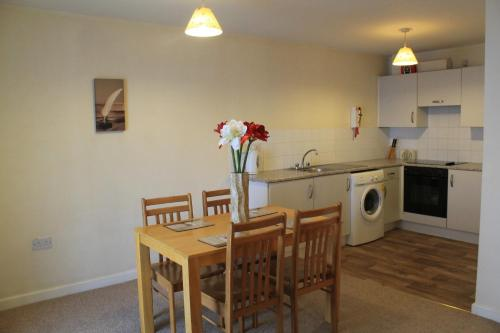 Serviced Apartments Wexford