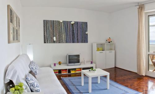 Apartment Smolar