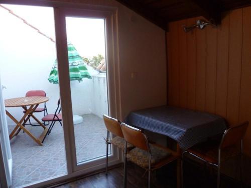 Apartment Varos