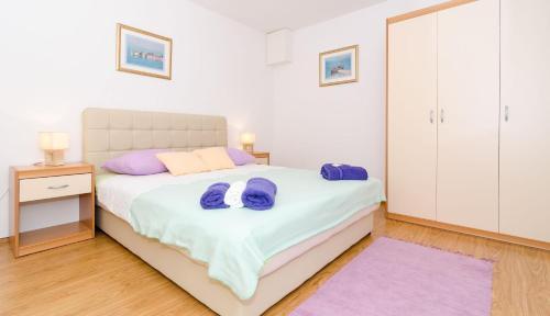 Apartment Dea