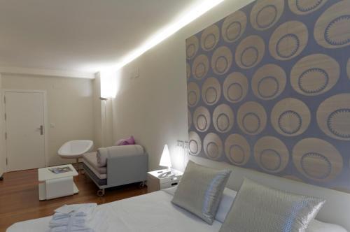 Courtyard Suite Hotel Viento10 10