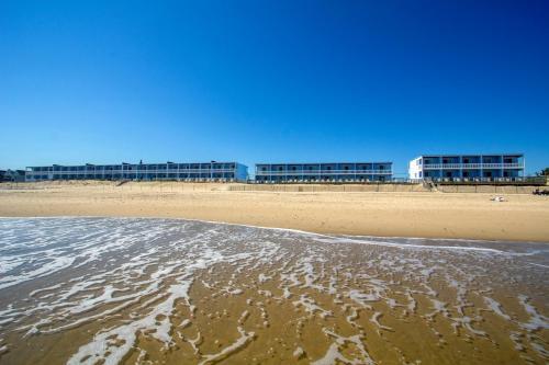 Montauk Blue Hotel Resort
