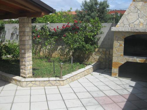 Apartments Villa Macola