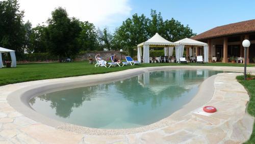 foto Motel Cosmera (Savigliano)