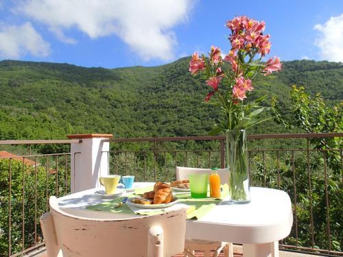 foto B&B Villa Mare e Ulivi (Arnasco)