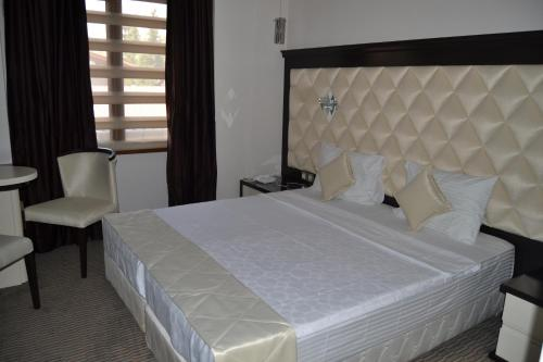Picture of Günes Isigi Hotel