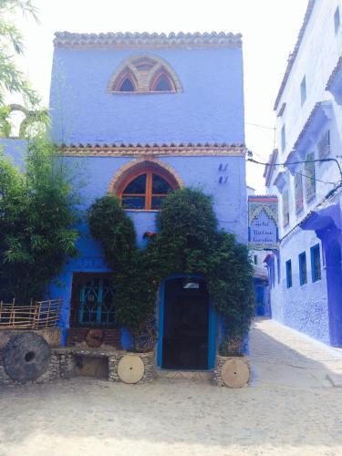 Picture of Hotel Molino