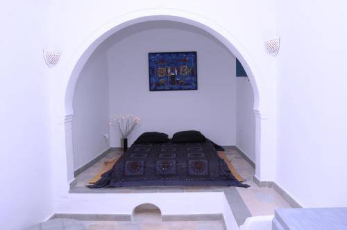 Dar Ennour