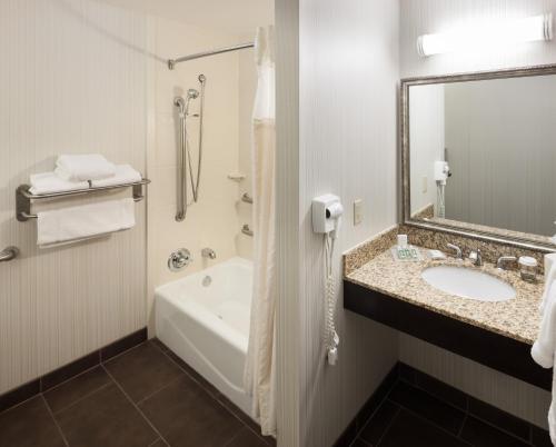 Hilton garden inn merrillville merrillville in united states overview for Hilton garden inn merrillville in