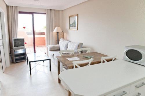 Apartamentos manilva green 3 - Manilva green apartamentos ...