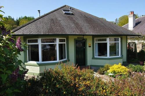 Glengarth Guest Rooms