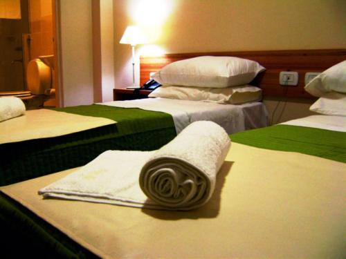 HotelMia