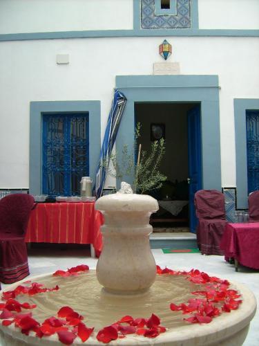 Picture of Dar Baaziz