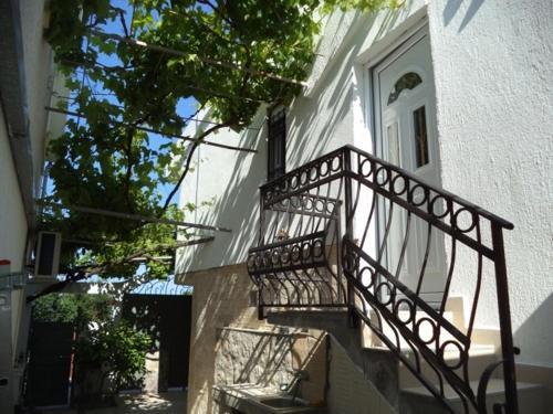 apartmani utjeha crna gora