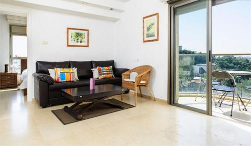 Raanana Exclusive Apartments