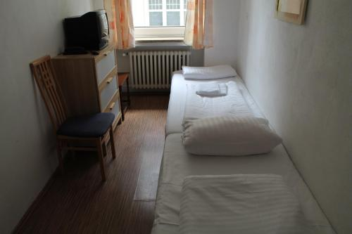 Hotel Lilienhof photo 18