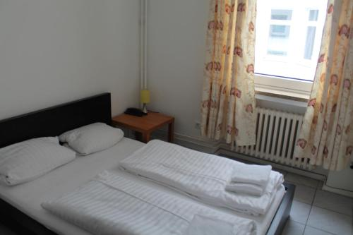 Hotel Lilienhof photo 19