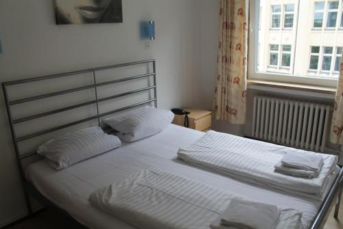 Hotel Lilienhof photo 8
