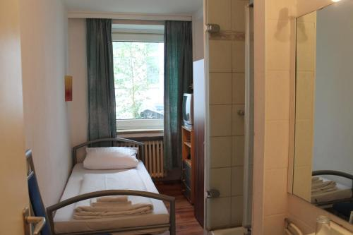 Hotel Lilienhof photo 10