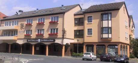 Hotels Und Pensionen In Liederbach Am Taunus Hessen Hotels Und