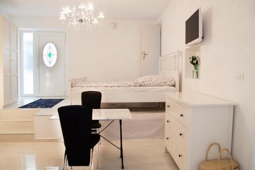 Apartments Esperanca - Sibenik