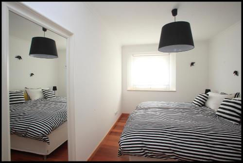 casa do joaquim da praia r servez en ligne bed breakfast europe. Black Bedroom Furniture Sets. Home Design Ideas