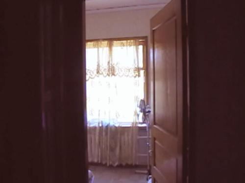 Игуана Апартаменты