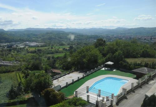 foto Villa Ester (Rocca Grimalda)