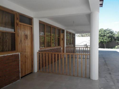 Picture of Hotel La Casona