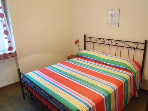 foto Apartment Balestrino 1 (Castelvecchio di Rocca Barbena)
