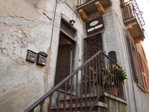 foto Apartment Pieve di Teco Imperia (Vessalico)