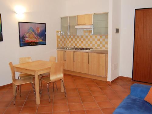 foto Apartment Santa Teresa Gallura Province of Olbia-Tempio 1 (Santa Reparata (Santa Teresa Gallura))