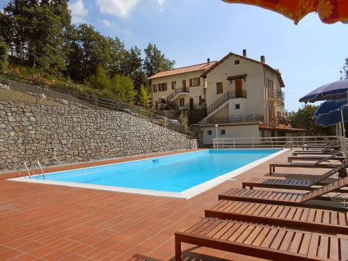foto Apartment Balestrino 3 (Castelvecchio di Rocca Barbena)