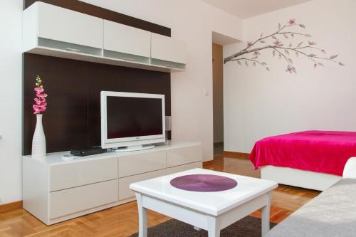 Stay In Apartments, Belgrado
