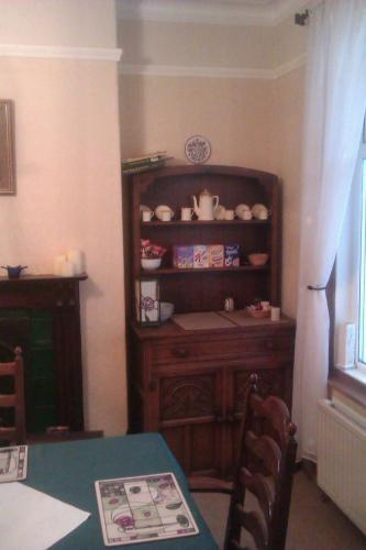 Northcliff Bed And Breakfast picture 1 of 25