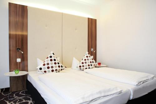 Ibis Styles Frankfurt City photo 28