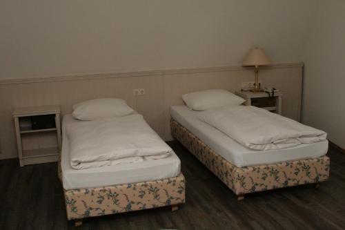 Messehotel Medici photo 19
