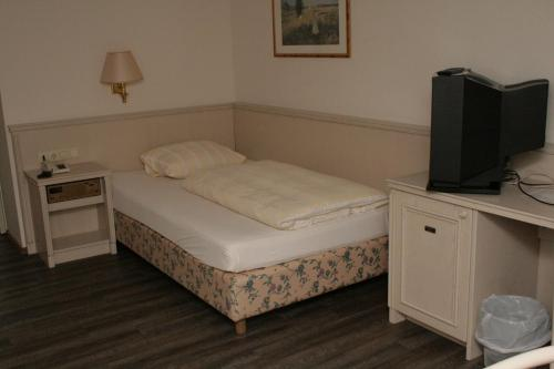 Messehotel Medici photo 6