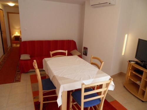 Apartments Petricevic 2