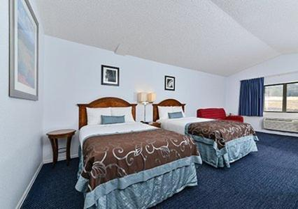 Best PayPal Hotel in ➦ Trinidad (CO): Quality Inn