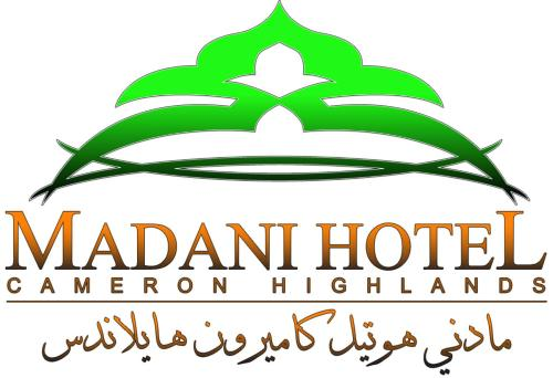 Picture of Madani Hotel Cameron Highlands