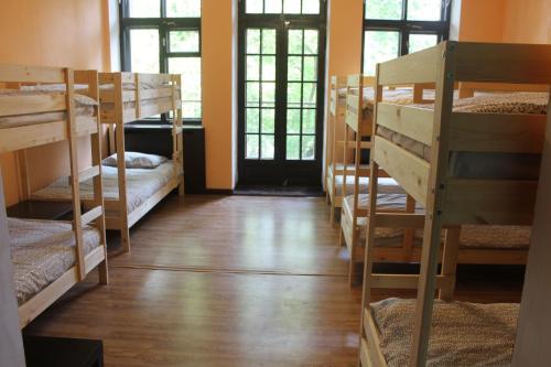 Picture of Retro Hostel