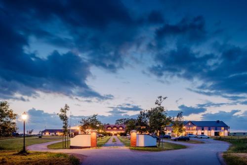 Find cheap Hotels in Sweden