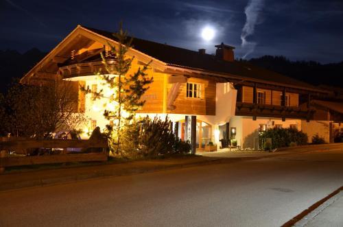 Отель Nebelhorn Relaxhotel 4 звезды Германия