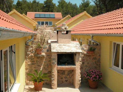 Villas Oleandri