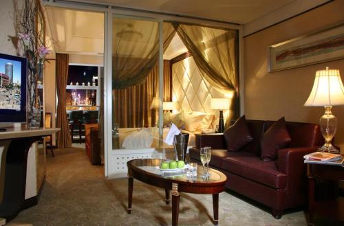 Picture of Jin Jiang International Hotel Inner Mongolia